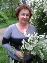 Фотоальбом Ольги Боярской