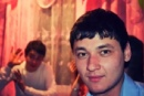 Фотоальбом Рената Абдрахимова