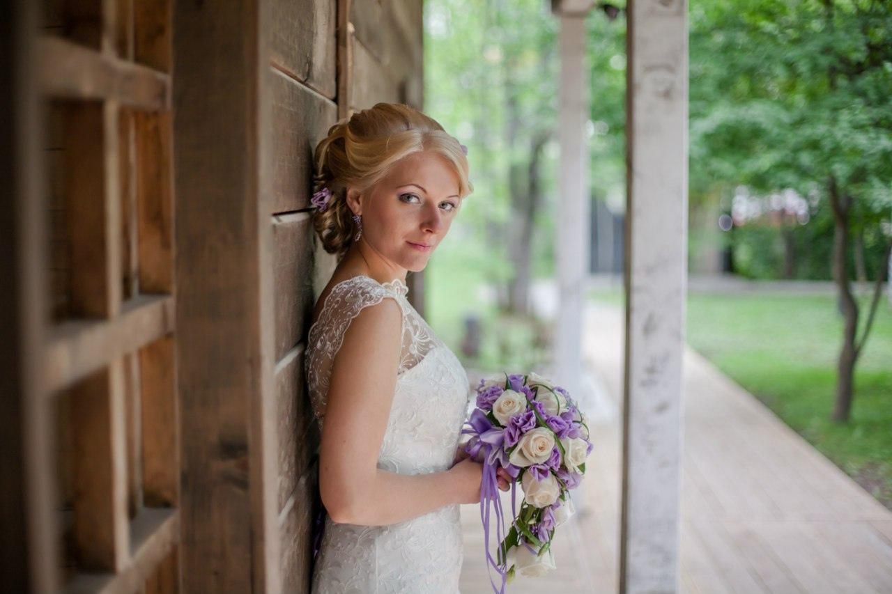 Елена Гречишкина, Южно-Сахалинск - фото №5