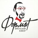 Фотоальбом Кирилла Усольцева