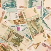 Взять кредит в банке без ндфл краснодар
