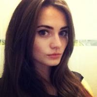 Анастасия герасименко работа в минске для девушек с 16 лет