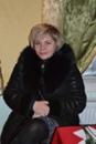 Фотоальбом Анны Скорбенко(черпак)