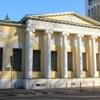 Государственный музей Л.Н.Толстого