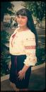 Личный фотоальбом Ліли Атамась