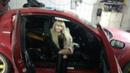 Марина Фокина, 34 года, Брест, Беларусь