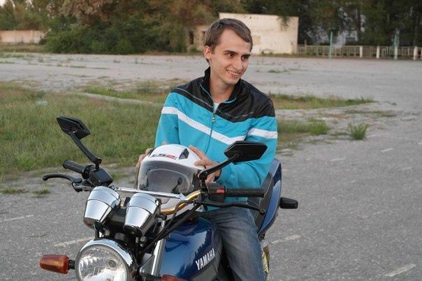 Рома Москалик, 31 год, Львов, Украина