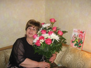 Фотоальбом Ирины Бухановой