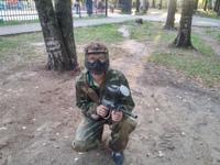 Артём Патокин фото №43