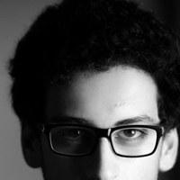 Mohamed AnisAissaoui