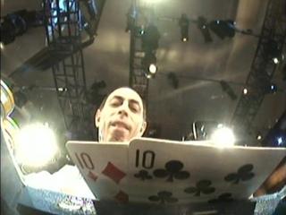 Poker Superstars Invitational Tournament. Season1. Episode 10