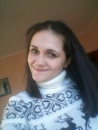 Наталия Чечуева, Самара, Россия
