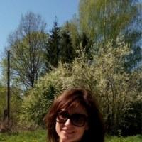 Фотография профиля Светланы Моргуновой ВКонтакте