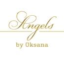 Фотоальбом Angels-By Oksana