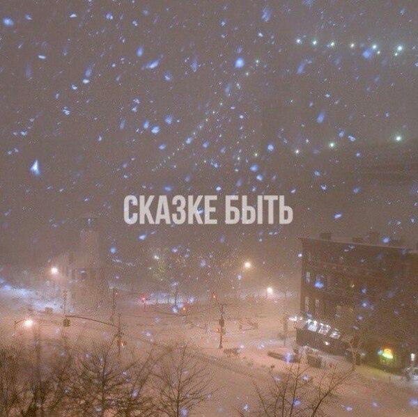 photo from album of Natasha Luschaenko №2