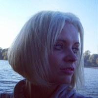 Фото Ирины Мишиной