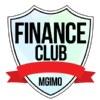 MGIMO Finance Club | Финансовый клуб МГИМО