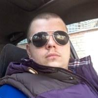 АндрейСлепцов
