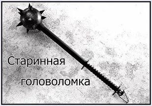 фото из альбома Alexandr Grafskiy №7