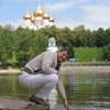 Vadim Smirnov