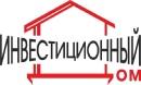 Фотоальбом Инвестиционный Дом