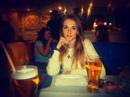 Марія Ярощук-Максим'як, Львов, Украина