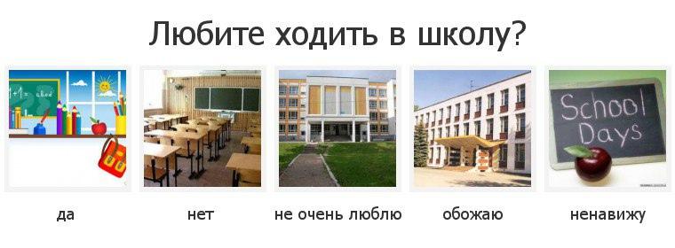 фото из альбома Руслана Галяутдинова №9