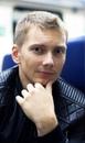 Личный фотоальбом Андрея Левина