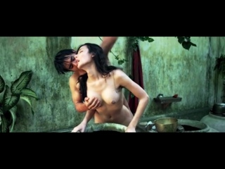 Bongkoj Khongmalai  nackt