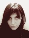 Валентина Бедяева фотография #20
