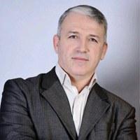 МирзаКурбанов
