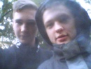 Персональный фотоальбом Ромы Жданова