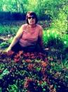 Личный фотоальбом Нины Потаповой