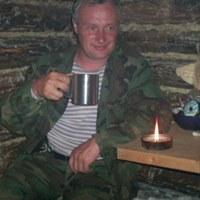 АндрейМамонтов
