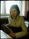 Персональный фотоальбом Наталии Миронец