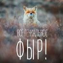 Ольга Жилко фотография #38