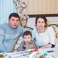 ЮлияНедялкова