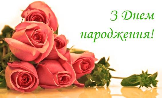 фото из альбома Яны Петровой №1