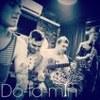 ❖ Do-fa-min ❖ инструментальная музыка