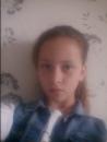 Персональный фотоальбом Александры Цветочкиной