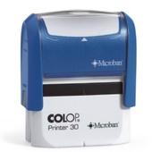 """""""Colop printer 30"""""""