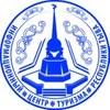 Отдых и туризм в Туве (Visit Tuva)