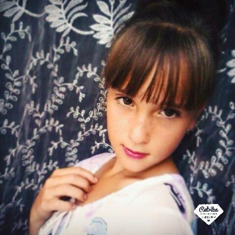 фото из альбома Натальи Пономарёвой №9