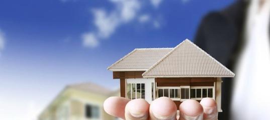 Пилотная программа по льготной ипотеке на покупку жилых домов будет запущена в декабре