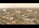 Чернобыль 30