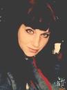 Персональный фотоальбом Анны Журавлевой