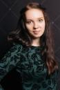 Фотоальбом Надежды Ионовой