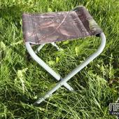 Прокат складного стульчика
