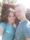 Alex Abramov, 25 лет, Россия