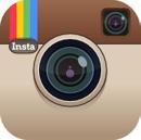 www.instagram.com/helpdeti/?hl=ru